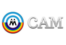 """El papelón del año es """"CAM contra KAM"""""""