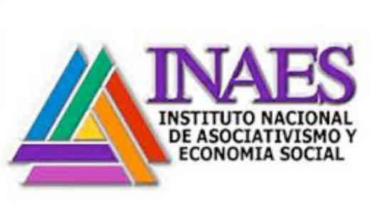 Gran operativo de la UIF y el INAES