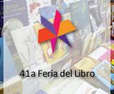 Mutualismo Hoy en la Feria del Libro 2015